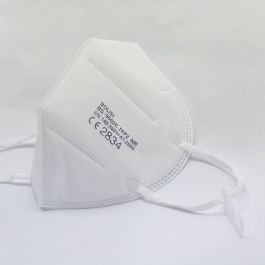 FFP2-PREMIUM-mondmaskers-4.jpg